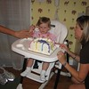 Claire's 2nd Birthday  25