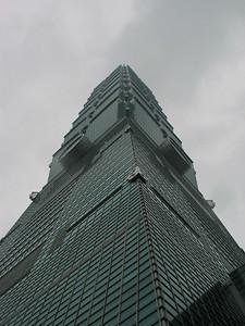 056 - Taipei 101