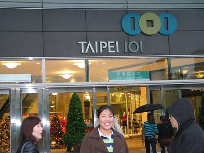048 - Taipei 101