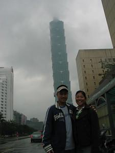 044 - Taipei 101