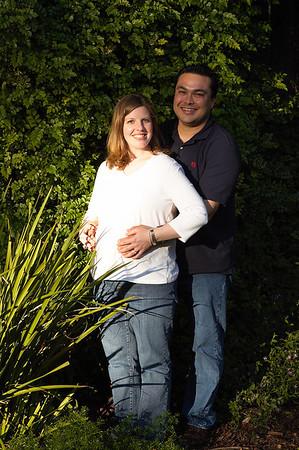 Family Pics 4/2005