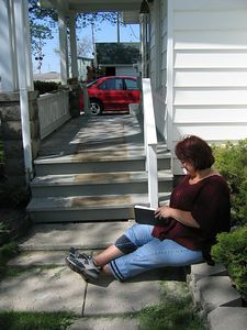 porch_work_9