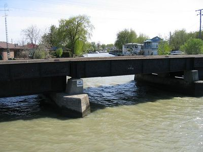 rail_bridg