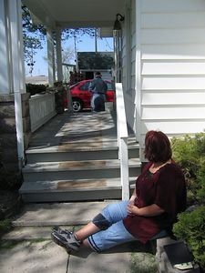 porch_work_8