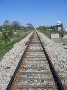 tracks_1