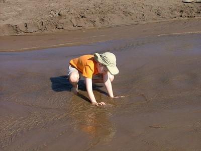 2005 06 Great Sand Dunes