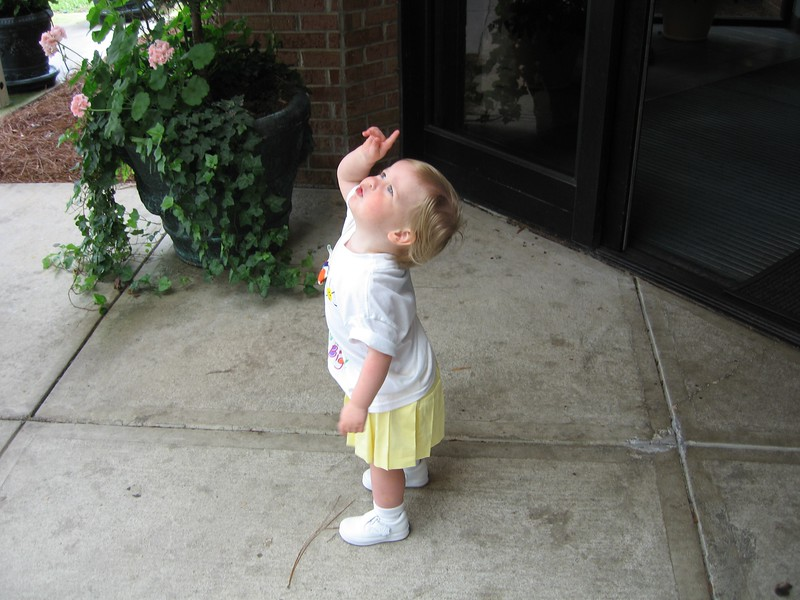 2005-05-31Maggie's Birth July 1st 2005   10