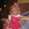 2005-10-16  Maggie's Christening  #17