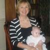 2005-10-16  Maggie's Christening  #21