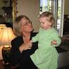 2005-10-16  Maggie's Christening  #37
