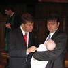 2005-10-16  Maggie's Christening  #36