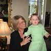 2005-10-16  Maggie's Christening  #38