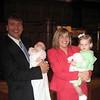 2005-10-16  Maggie's Christening  #30