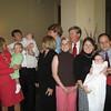 2005-10-16  Maggie's Christening  #54