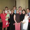 2005-10-16  Maggie's Christening  #55