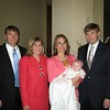 2005-10-16  Maggie's Christening  #51