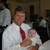 2005-10-16  Maggie's Christening  #41