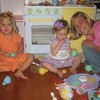 2005-10-14  Maggie's Christening  #7