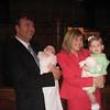 2005-10-16  Maggie's Christening  #31