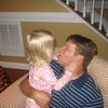 2005-10-14  Maggie's Christening  #11