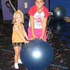2005-08-19  McKenzie's 9th Birthday #5