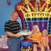 2005-08-19  McKenzie's 9th Birthday #14