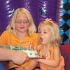 2005-08-19  McKenzie's 9th Birthday #17