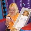 2005-08-19  McKenzie's 9th Birthday #18
