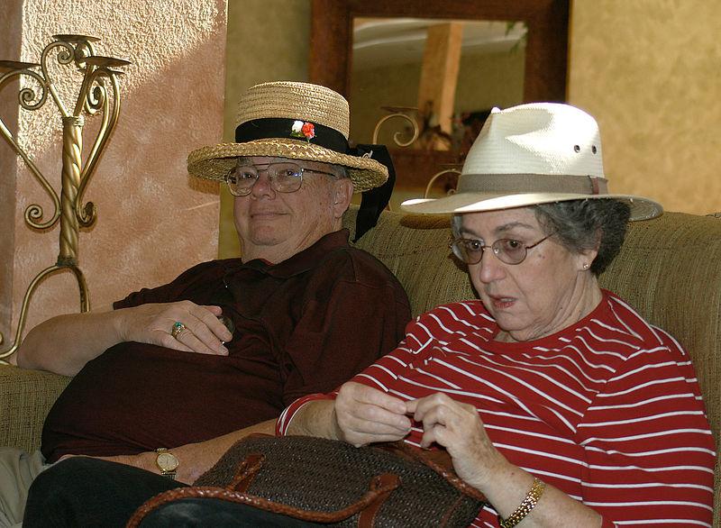 (12.28.2005)  Nice lids.