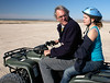 (12.28.2005)  More ATV riding.