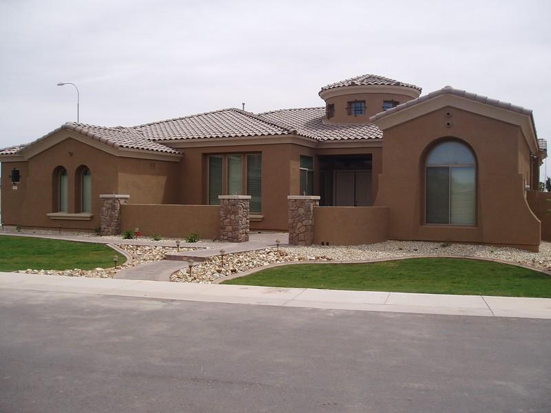 05-05  Phoenix May 2005  1