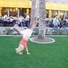 05-05  Phoenix May 2005  37