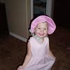 05-05  Phoenix May 2005  17