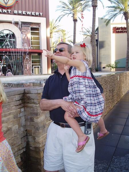 05-05  Phoenix May 2005  35
