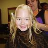 05-05  Phoenix May 2005  10