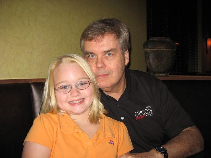 2005-09-30  Phoenix 2005  # 17