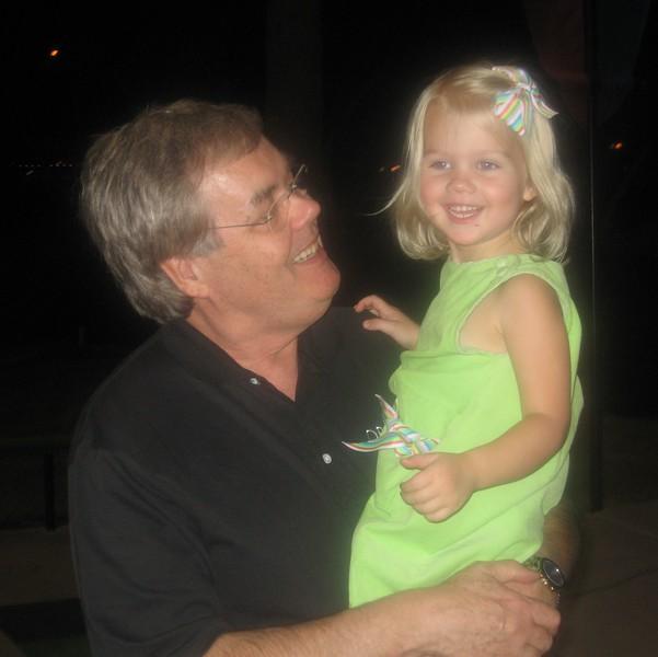 2005-09-30  Phoenix 2005  # 6