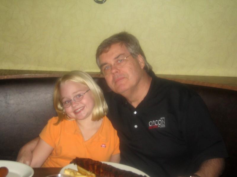 2005-09-30  Phoenix 2005  # 3