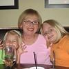 2005-09-30  Phoenix 2005  # 1