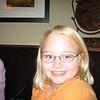 2005-09-30  Phoenix 2005  # 12