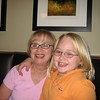 2005-09-30  Phoenix 2005  # 16