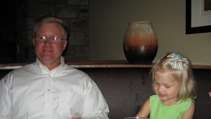 2005-09-30  Phoenix 2005  # 20