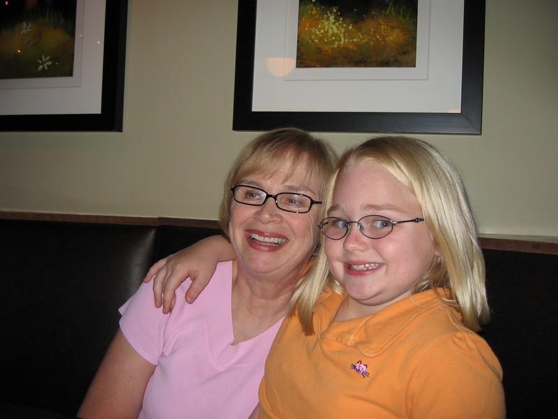 2005-09-30  Phoenix 2005  # 15