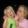 2005-09-30  Phoenix 2005  # 8