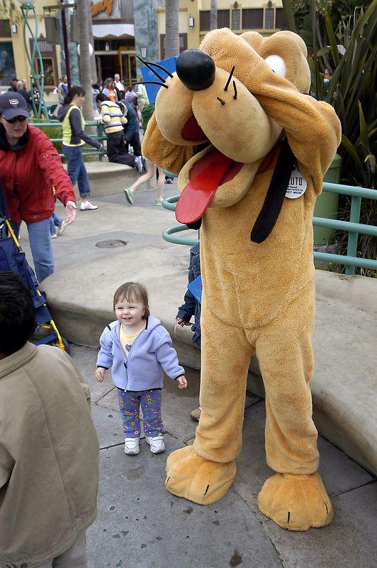 2199_Disneyland