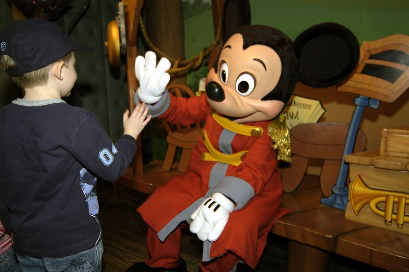 2138_Disneyland