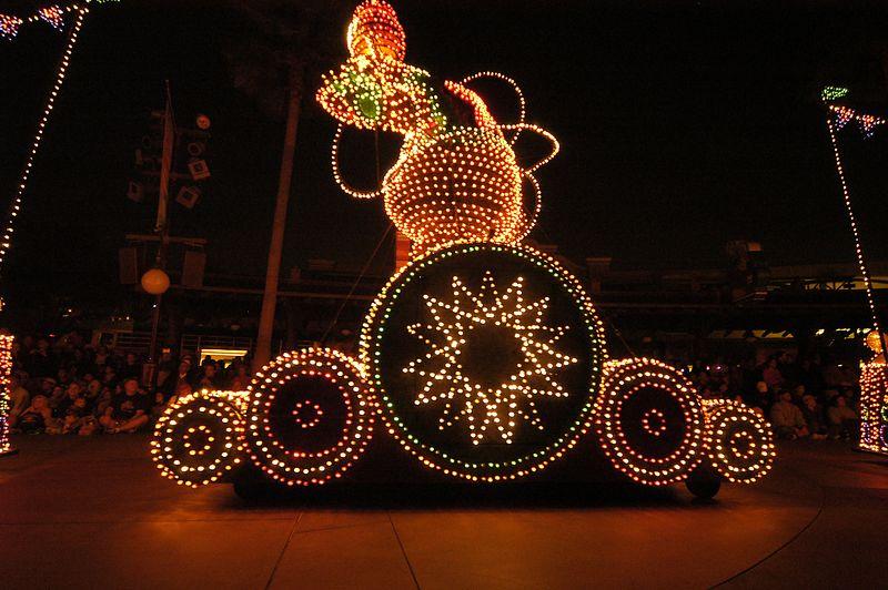 2347_Disneyland