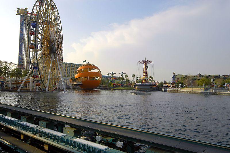 2233_Disneyland
