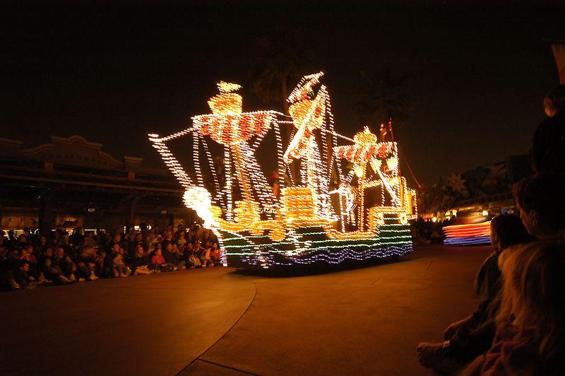 2339_Disneyland