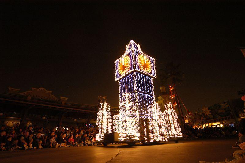 2336_Disneyland